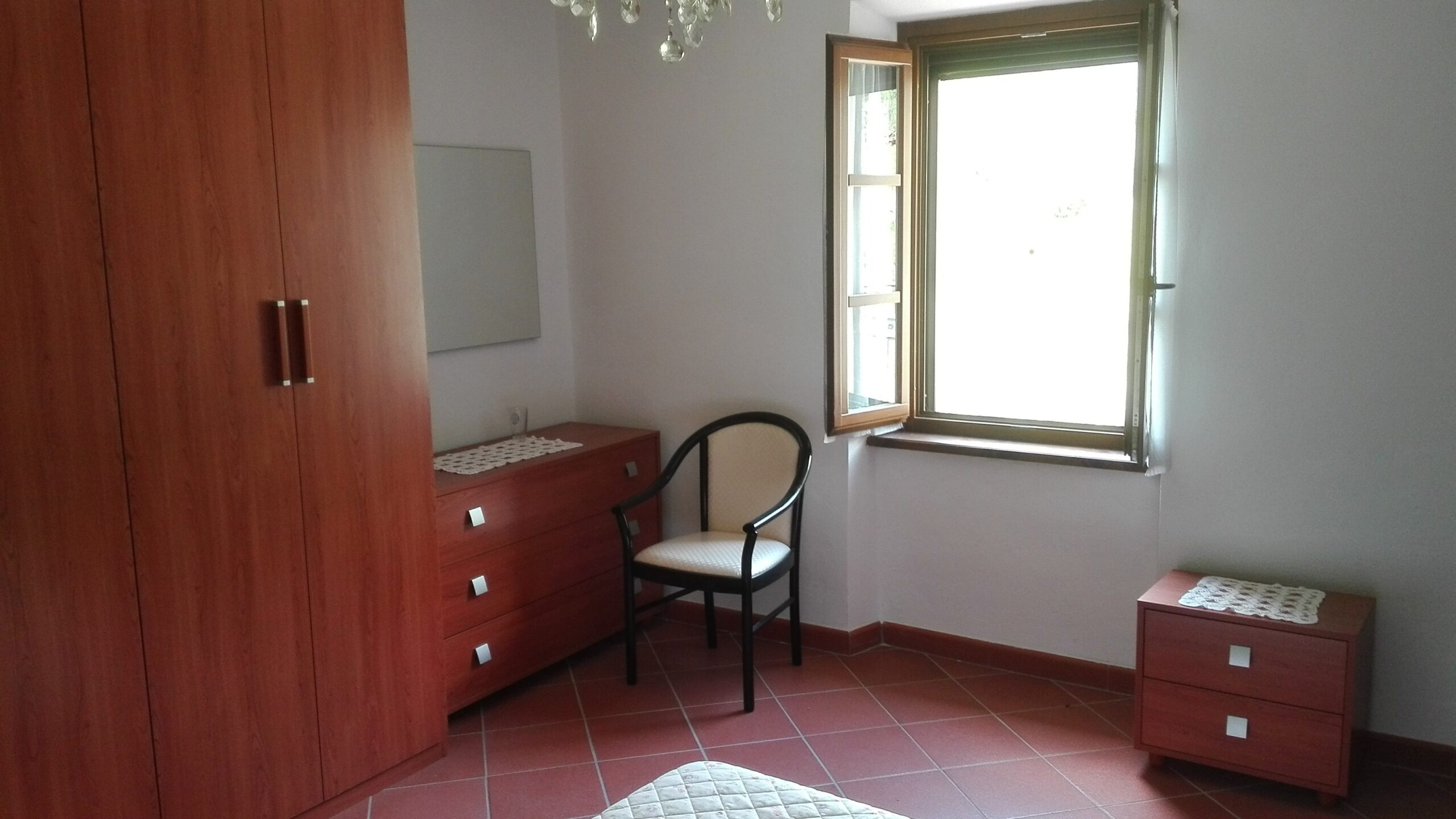 Renovated house in a dream location: Incredible price !!!!! ref.2113