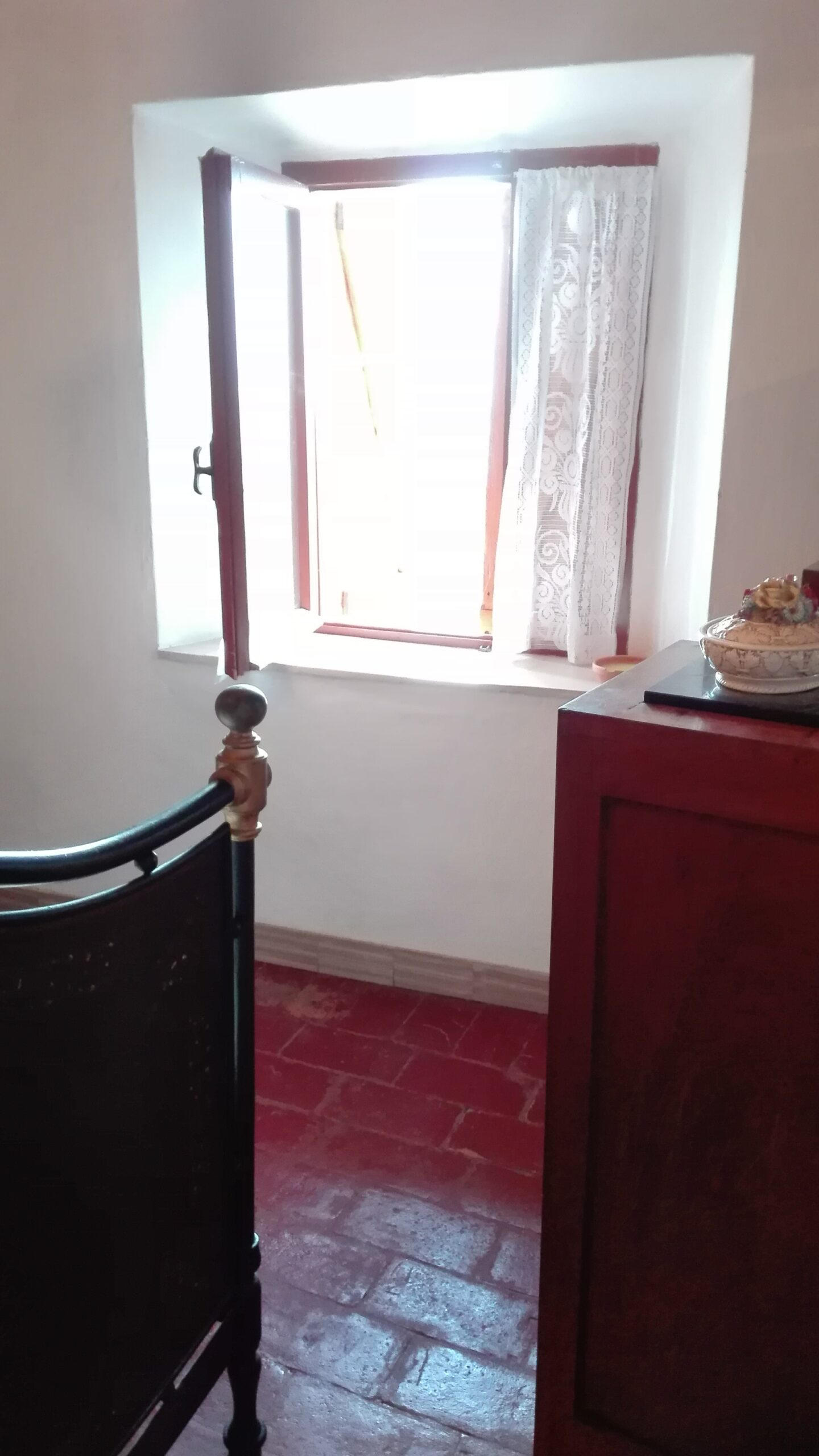 Great opportunity 30 minutes from the sea, house with panoramic terrace. ref. 2225