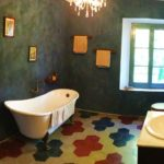2194 – bathroom_1_full