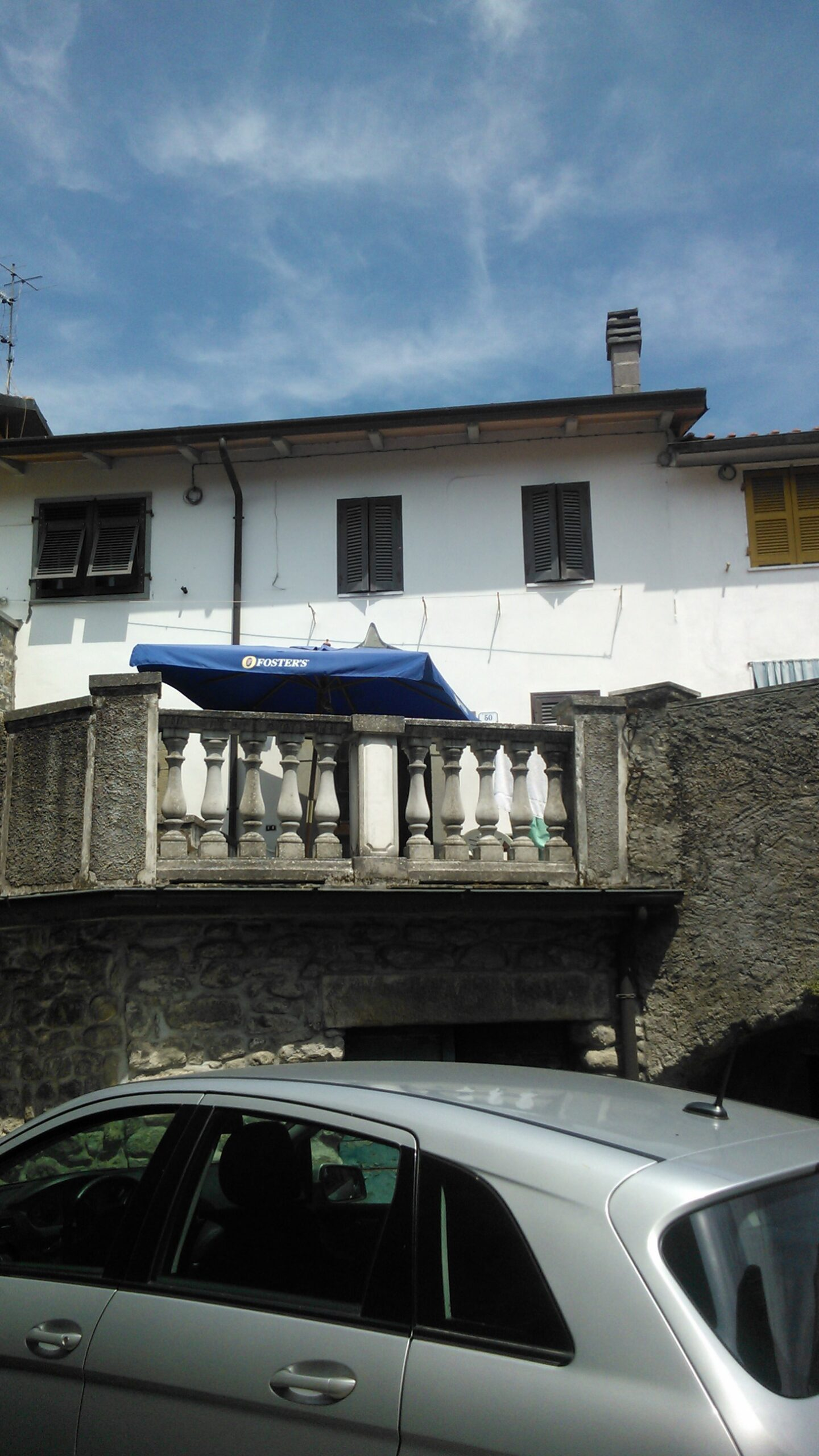 Stone house with terrace at a fantastic price. Fivizzano!!!!!2053