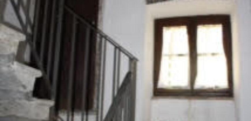 Antica Casa a Torre Storico Ristrutturato. Fantastico. ref. 2006