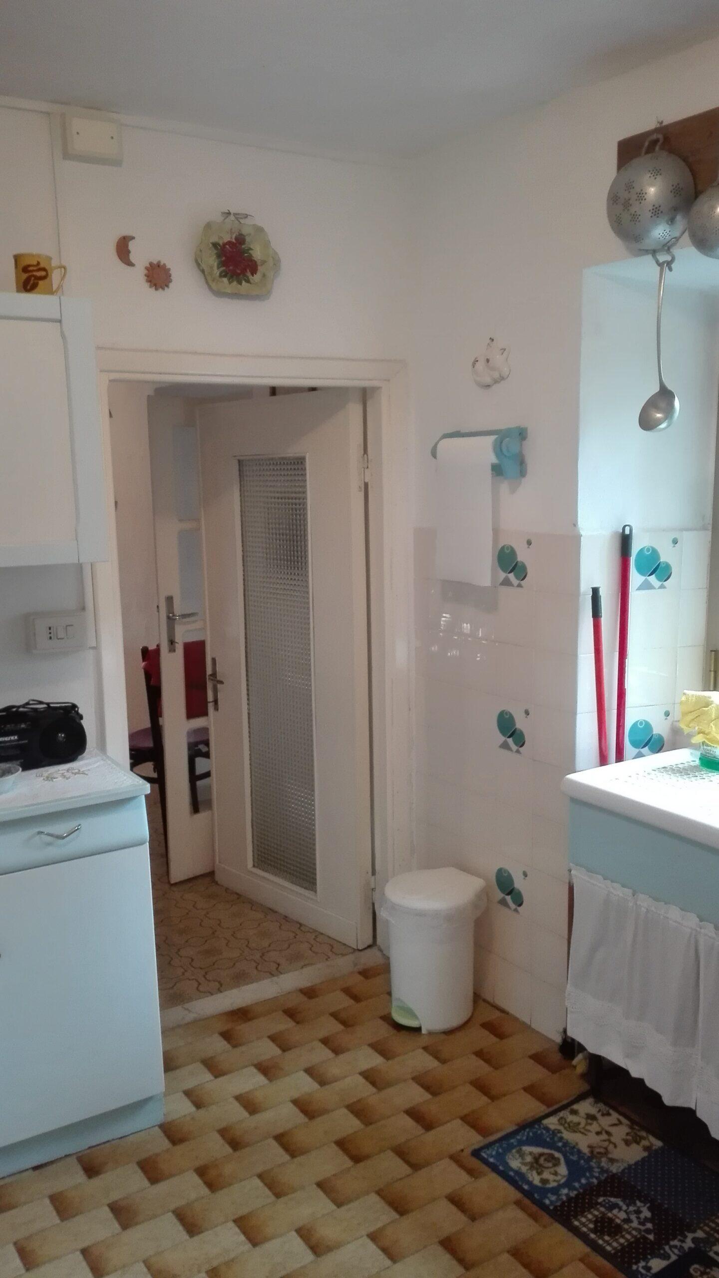 Casa a 25 minuti dal mare , prezzo ottimo ref. 2183