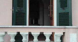 Casa ristrutturata con materiali di lusso con vista panoramica. Mare a 20 minuti, prezzo da sogno!!!2201