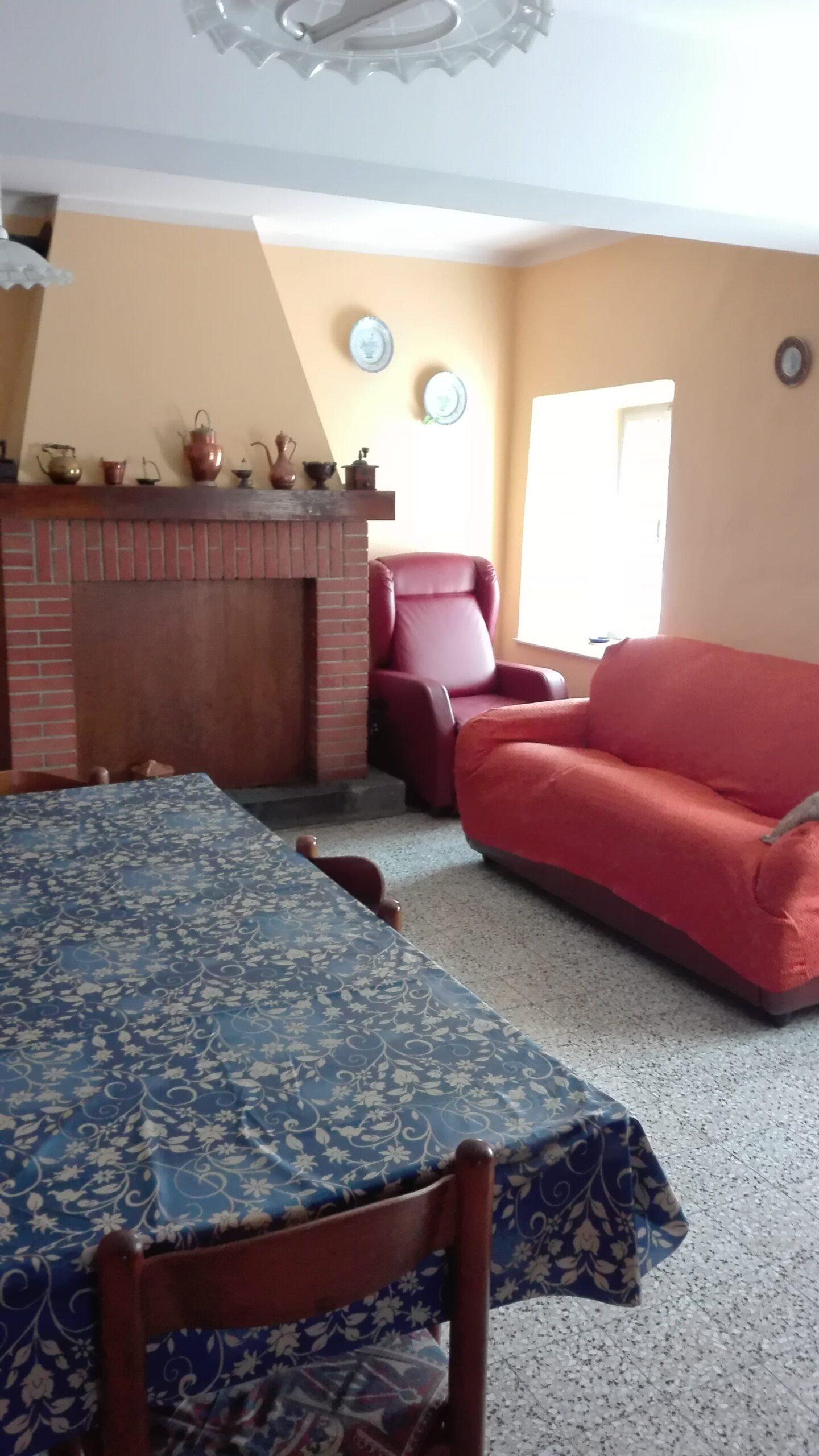 Superbonus : la casa ideale , Aulla- Fivizzano ,  a 30 minuti dal mare ,  ottimo prezzo !! ref.2222