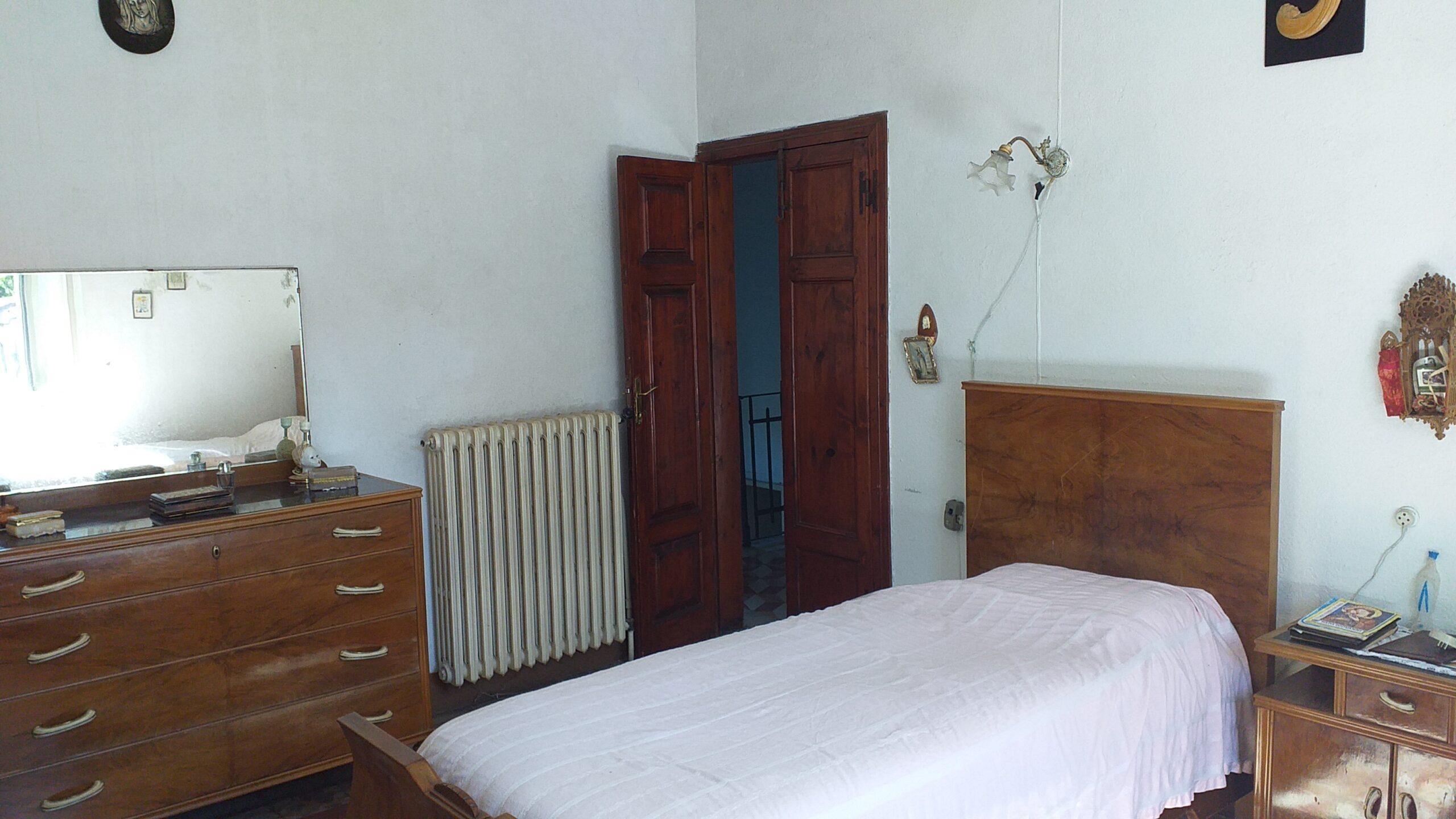 Casa stile liberty con giardino, occasione in Toscana . Lunigiana. ref. 2332