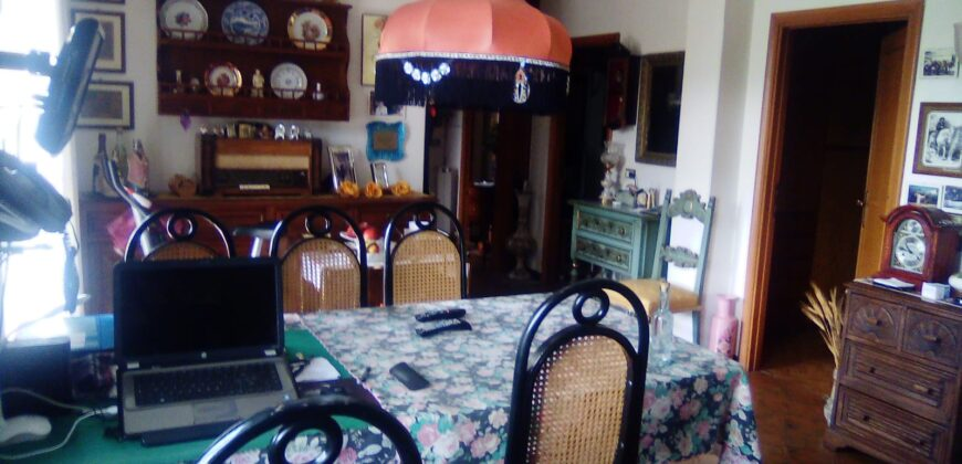 Independent villa: Guest house occasion. Fantastic Price. Country house Lunigiana .2355