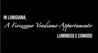 LUNIGIANA : Grazioso appartamento in Fivizzano : La luce. ref. 2303