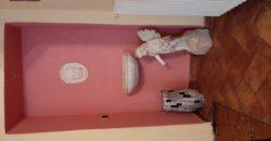 Casa ristrutturata a 20 minuti da Sarzana / Mare. 2359