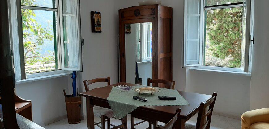LUNIGIANA CASA INDIPENDENTE -PREZZO DA SOGNO -Agenzia Immobiliare Cardellini  !!2375