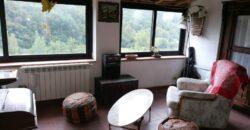 Borghetto in pietra con terreno in Lunigiana , in parte abitabile , prezzo ottimo.2176.