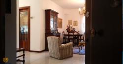 Toscana : Appartamento Luminoso a Fivizzano , grande occasione. 2386